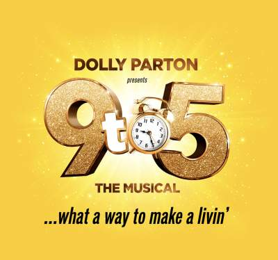 9 to 5 the musical 1553082721 81.132.11.19